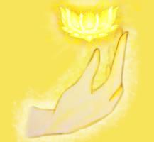 Energy + SunLight|Pride by Jiheisho-AAA