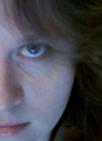 Seeker-Mar's Profile Picture