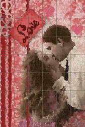 Loving Embrace by SiberianTiger22