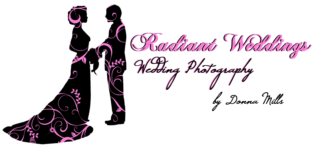 Wedding logo by SiberianTiger22 on DeviantArt