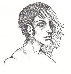 Eilesselas's Profile Picture
