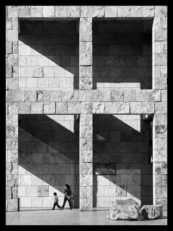 Window by Capoun