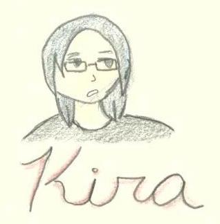 MusicalAlchemist103's Profile Picture