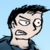 Johnny Steve Icon 2 - Dafuq? by NuclearJackal