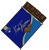 Fazer Chocolate Bar Icon V1 by NuclearJackal