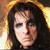 Alice Cooper Icon 2