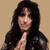 Alice Cooper Icon 7