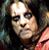 Alice Cooper Icon 10