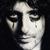 Alice Cooper Icon 11