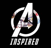 Avengers Inspired Bracelets