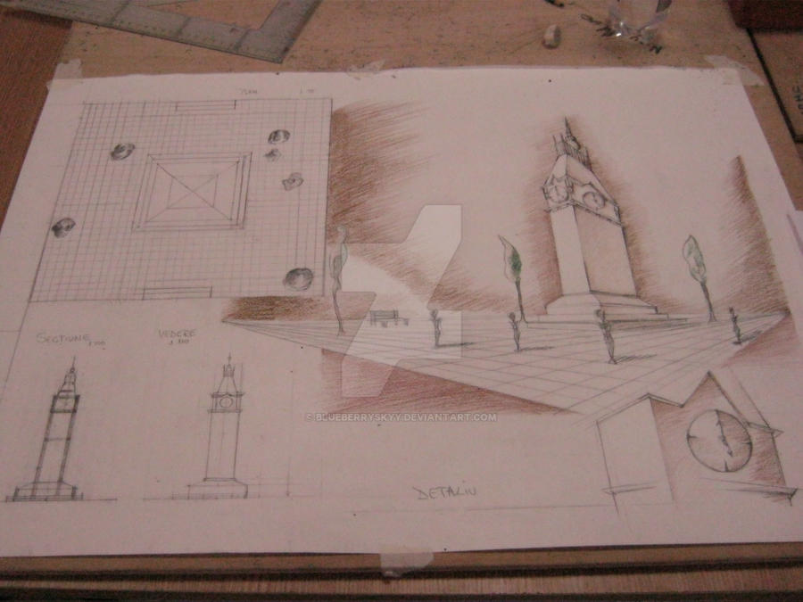 Architecture Design Exam beautiful architecture design exam coaching chennainata chennai x