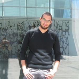 MrAtef's Profile Picture