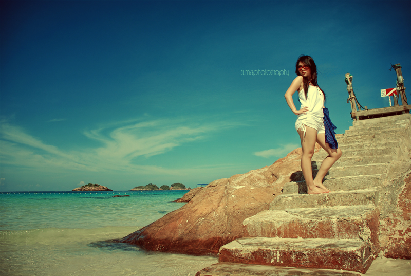Proposez un stock pour l'interface Summer_holiday_IV_by_sumasiapa