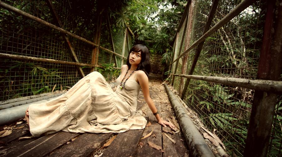 forgotten by sumasiapa