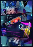 [CG] PRIMAL page 20 by Ailantan