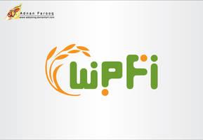 WPFI Logo 1 by AddyKing
