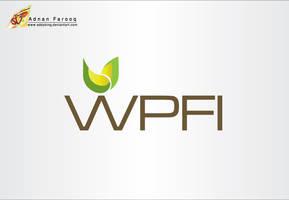 WPFI Logo 2 by AddyKing