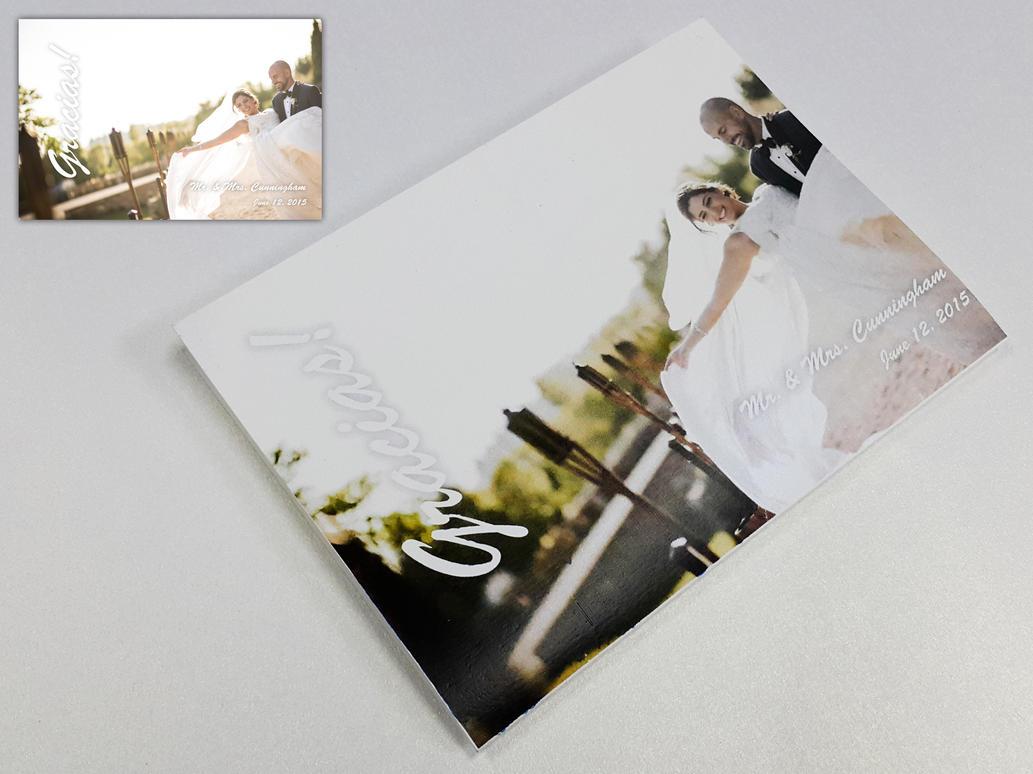 Wedding Card by AddyKing