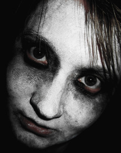 Ashenara's Profile Picture