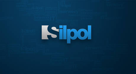 Logo for Silpol