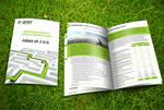 Exanet - brochure