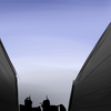 LOE.Animation_FemaleSashaJump by waterloks