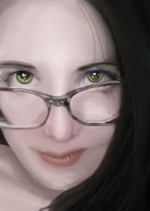 FlowerangelFreya's Profile Picture