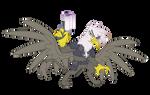 falloutEquestria_gawd01