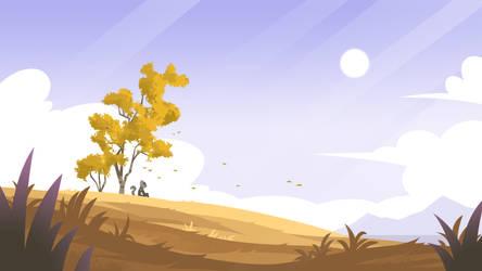 skyrim07 by VanRipper