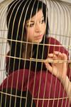 birdcage I