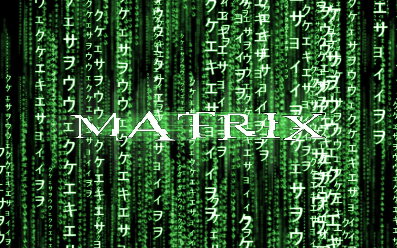 download roloffmatek maschinenelemente formelsammlung