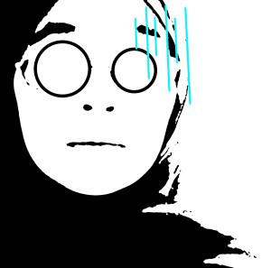 mariam-ART's Profile Picture