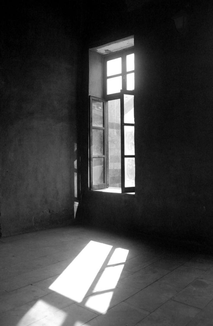window2 by mariam-ART