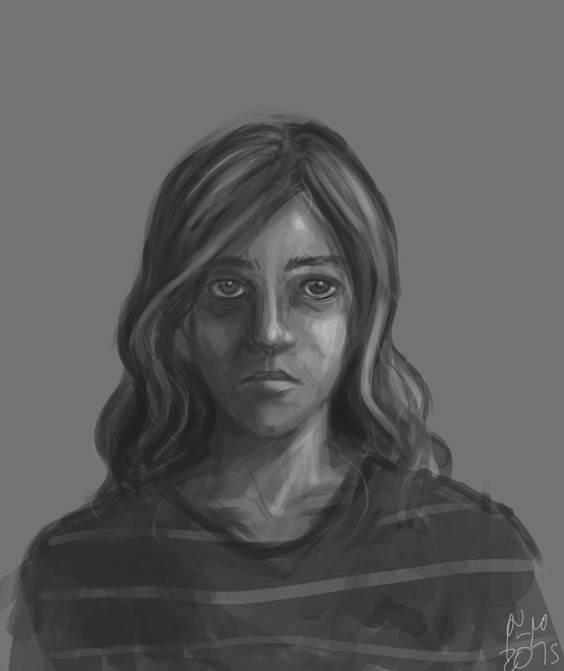 study by mariam-ART