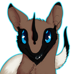 Alkippe icon [COMMISSION]