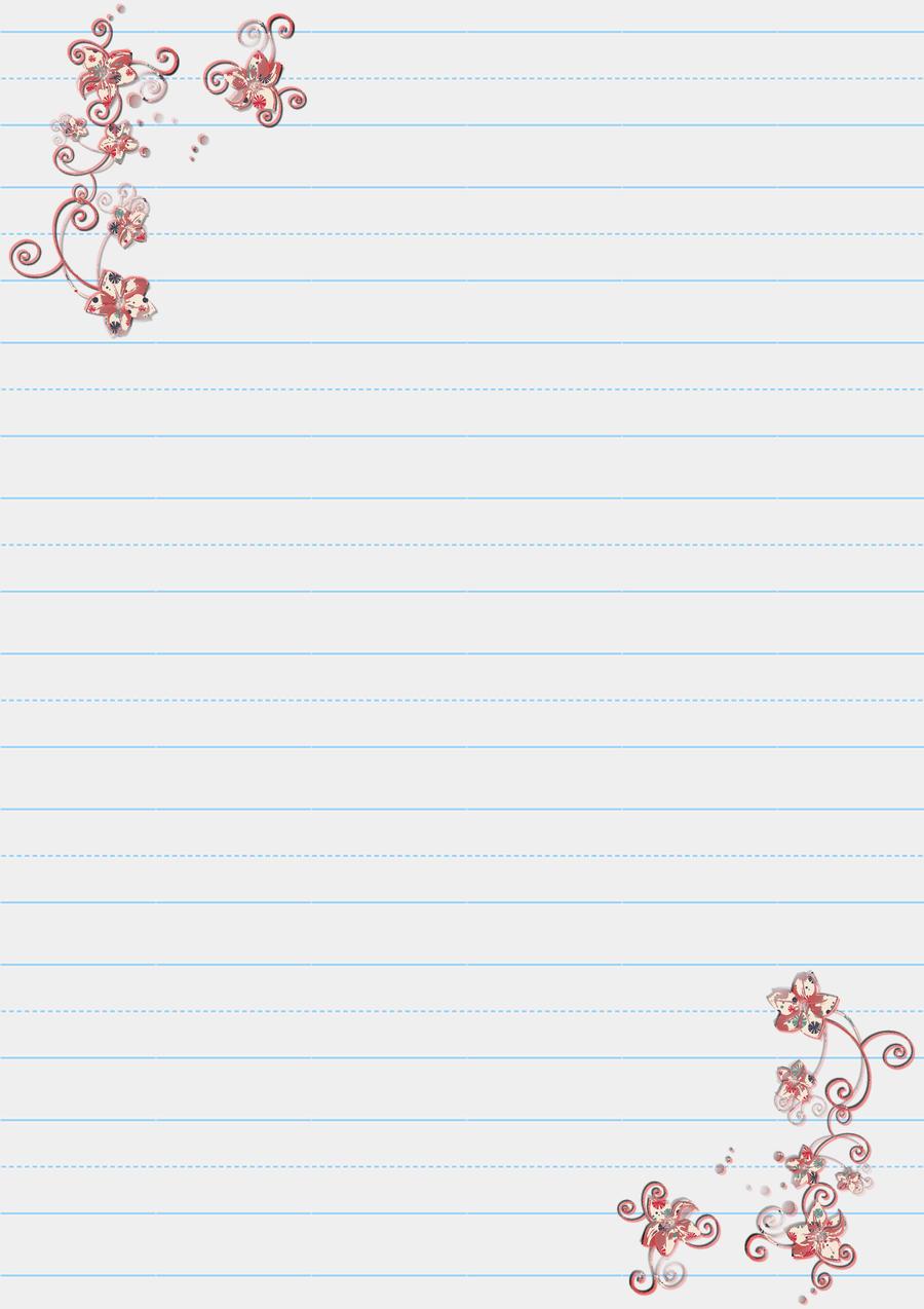 Letter writers online essays