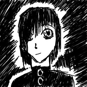 Effeffia's Profile Picture