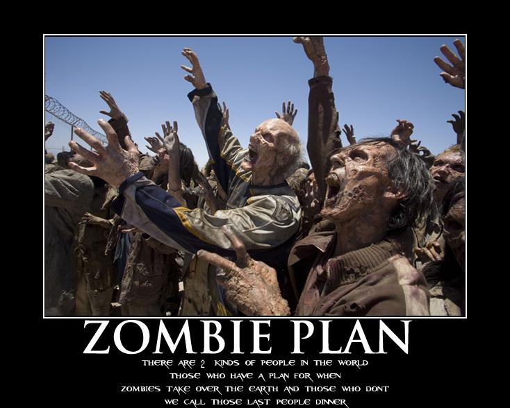 Zombie_Plan_by_BioHazaRd_Apocalypse.jpg
