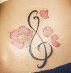 :Tattoo-After:
