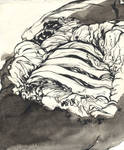 sketchbookmfa - page 4
