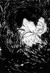 exorc: to bury future lovers