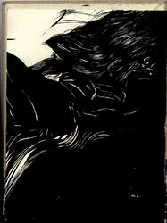 sketchbookpages_falls by jonesray