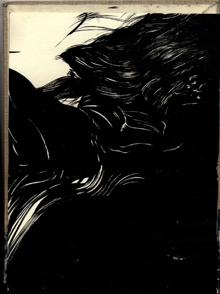 sketchbookpages_falls