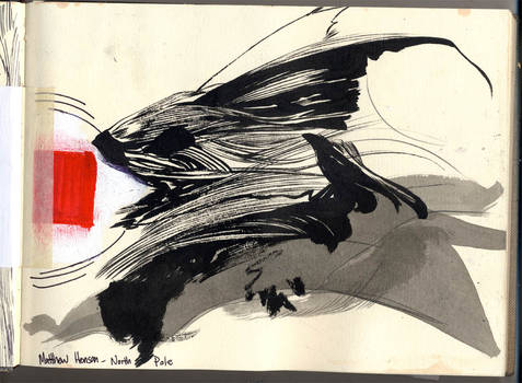 sketchbookpages_batlike
