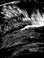 Shark Engine Enigma_Death by jonesray
