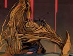 Batman: The Animated Series: CLAYFACE