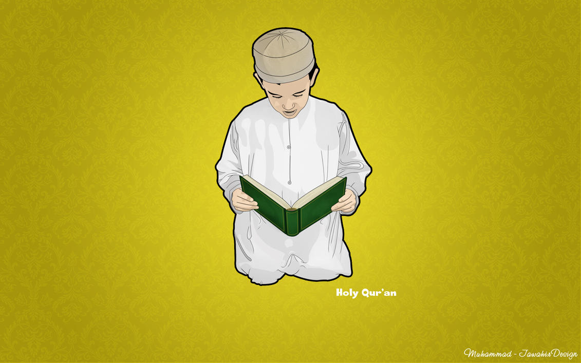 صــــــور انمي رمضـــــان ))^_^* Holy_Qur__an_by_muhammadibnabdullah.jpg
