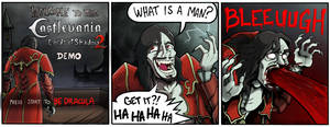 Class Clown By Tricksywizard On Deviantart
