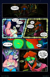 AAO - Page 41 by TricksyWizard