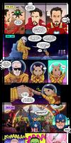 Deus Ex Rodentia